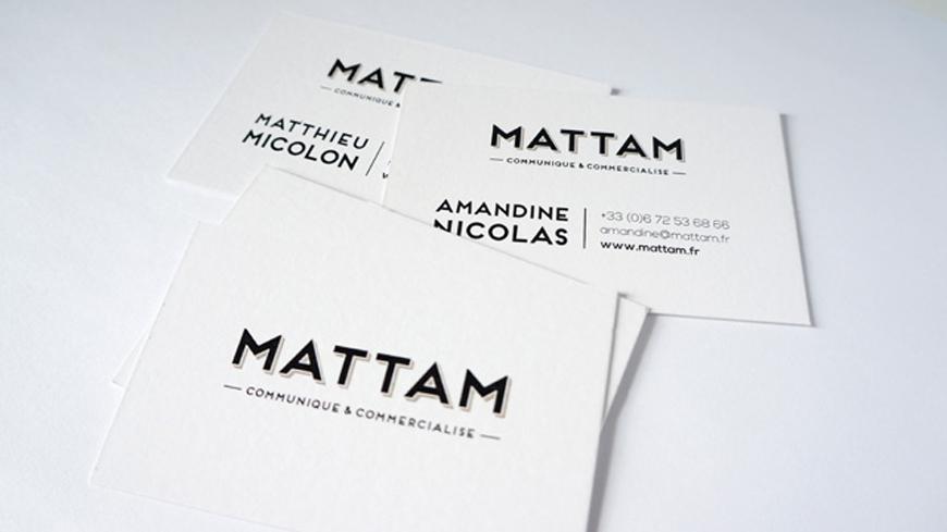 Mattam-carteVisite3