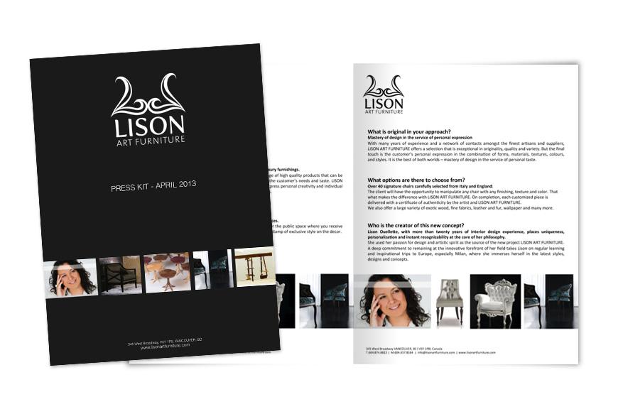 lison-dossierPresse