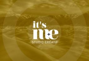 Studio it's me