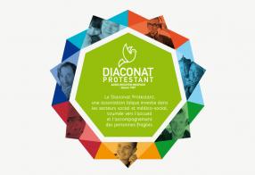 DIACONAT PROTESTANT